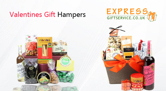 26_valanties day hampers