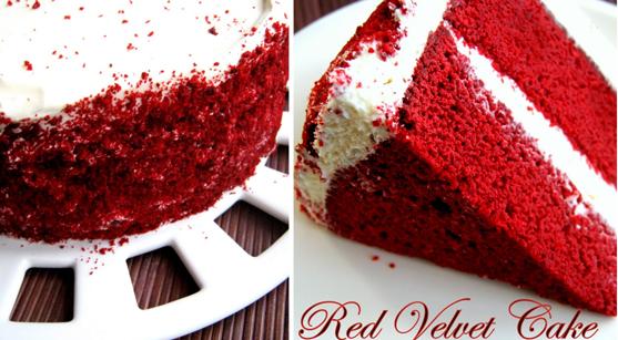 26_velvat cake
