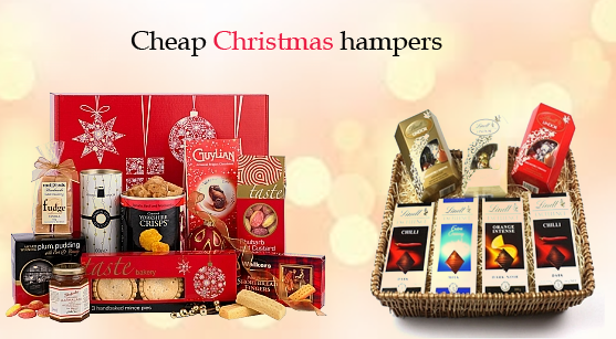 Christmas Hamper Ideas.Christmas Gift Hampers Uk Archives Gift Hamper Ideas Food