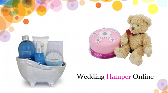 5_wedding hampers (1)