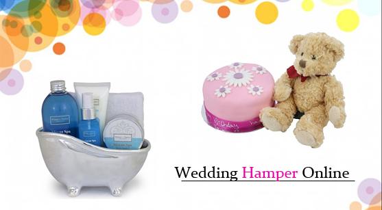 5_wedding hampers (1)