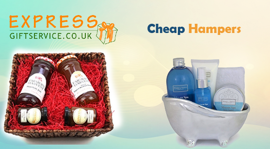 6_cheap hampers