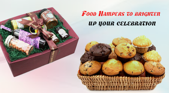 6_food hampers