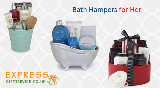 9_bath hampers