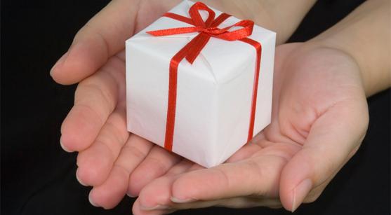 14_gift for men