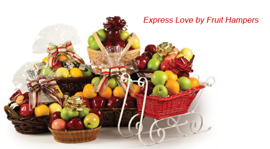 25_fruit hampers (1)