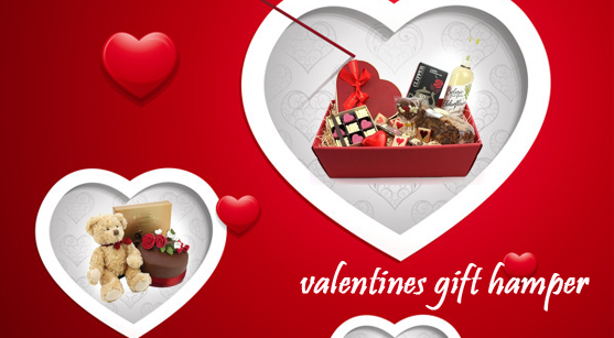 3_valenties gift hamper