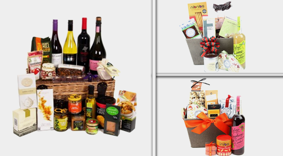 53_1_sweet hampers