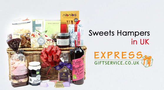 53_sweet hampers