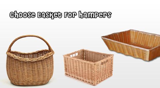 54_1_choose basket