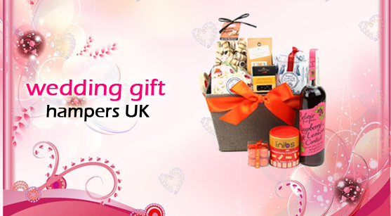 3_wedding hampers