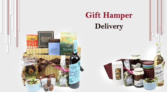 47_gift-hampers