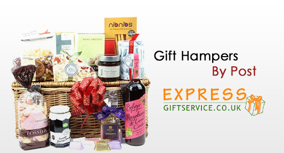 How Gift hampers delivery make your life easy