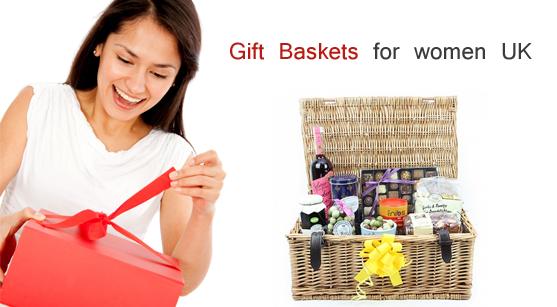 basket for women