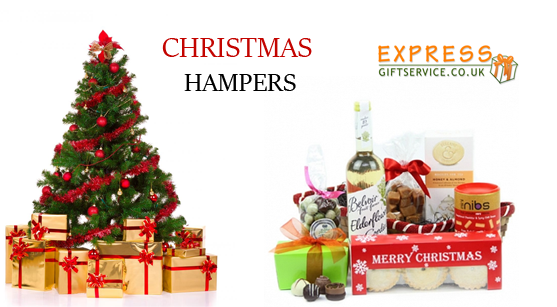 15_christmas hamper