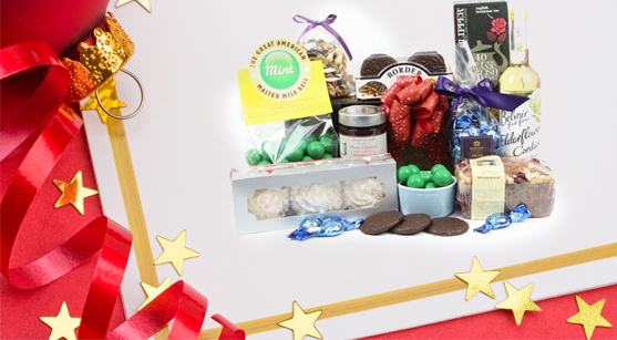 16_christmas-hampers