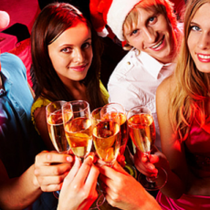 4 amazing way to make your Christmas memorable forever