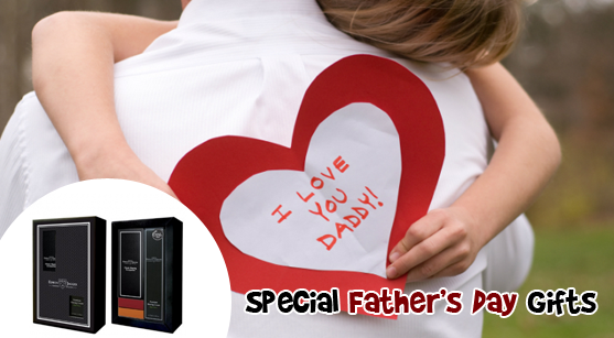 23_fathers day