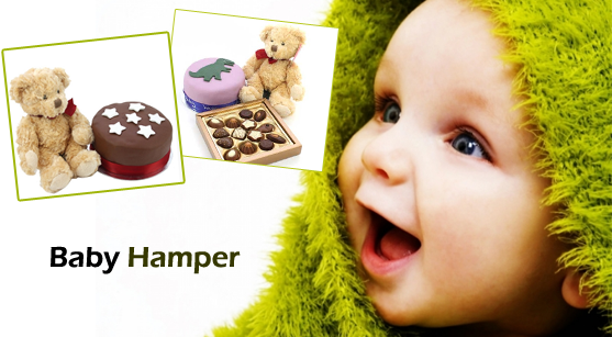 5_baby hamper