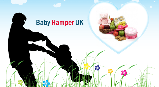 6_baby hampers