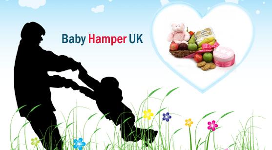 6_baby hampers