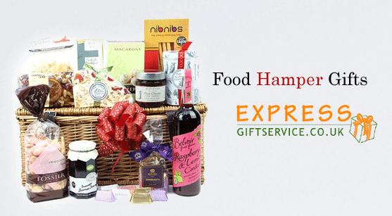 7_food-hamper