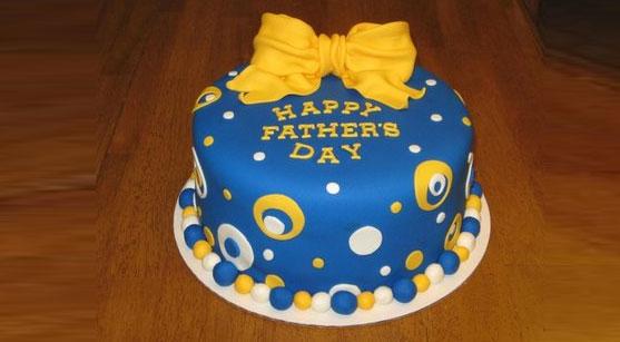 10_cake