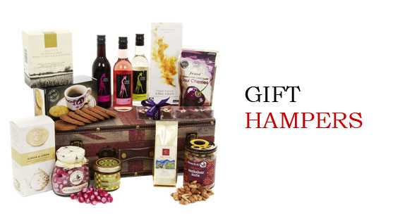 10_gift-hampers