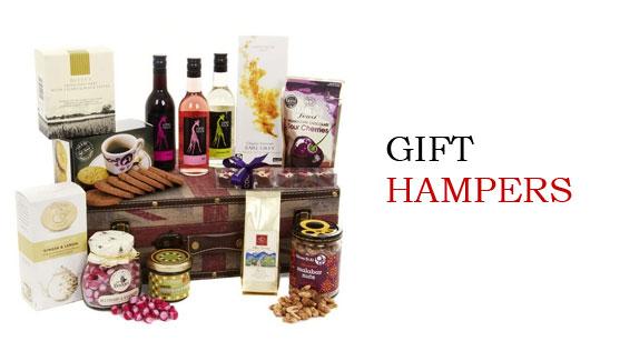 10_gift-hampers