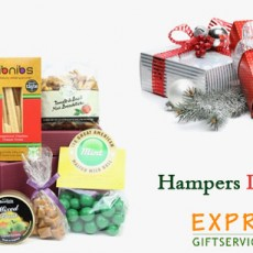 Some Inexpensive Gift Basket Ideas