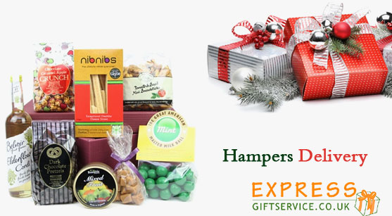 11_gift-hampers