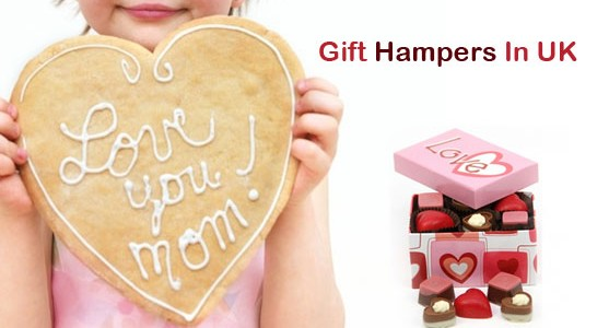 Lit a Smile on Your Mum's Face this Mother's Day