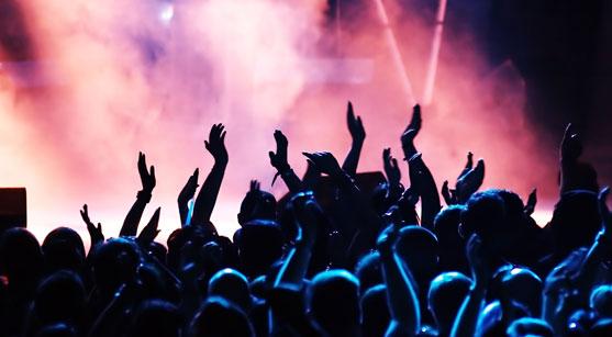 14_concert