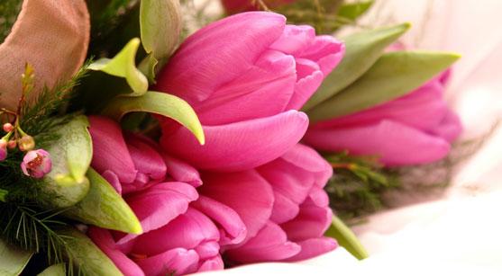 14_flower