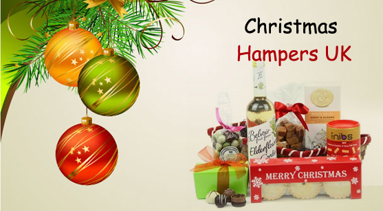 16_christmas hamper