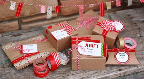 18_christmas-gift