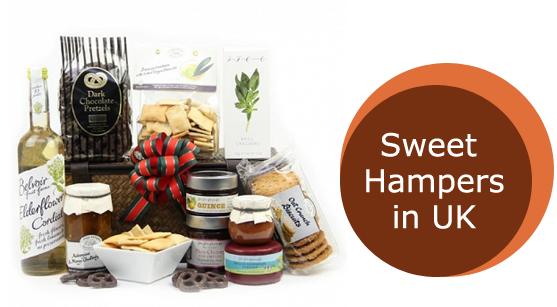 19_1_sweet hamper