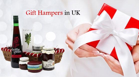 1_gift-hamper