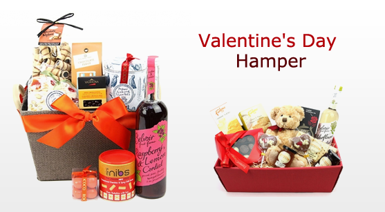 20_valenties day hampers