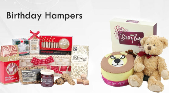 7_birthday-hampers
