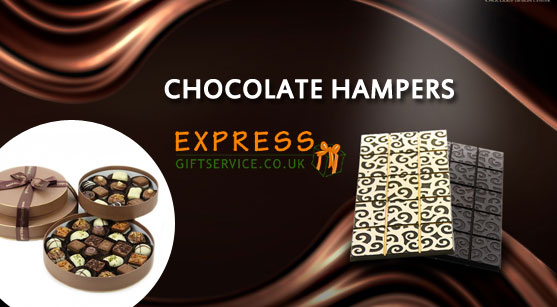 8_chocolate-hampers