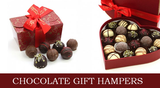 10_chocolate-hamper