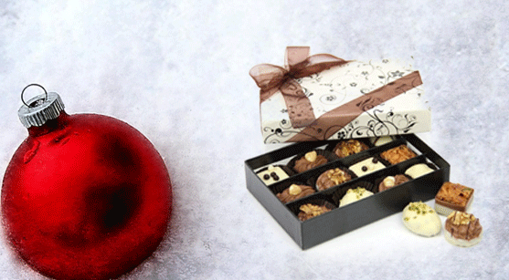 22_cgocolate-hamper