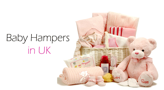 27_1_baby-hampers