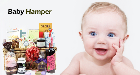 New Baby Gifts Uk Delivery : New baby gifts delivered archives gift hamper ideas