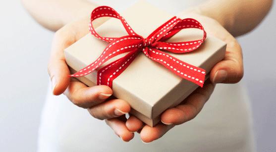 28_gift