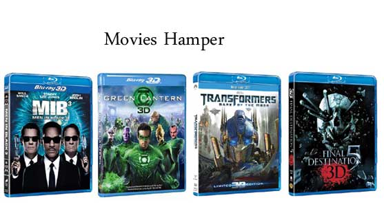 29_movie-hamper