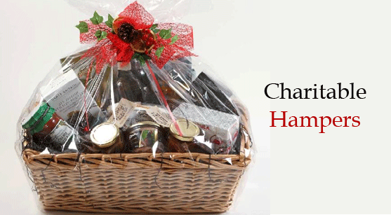 38_1_Charitable-Hampers[1]