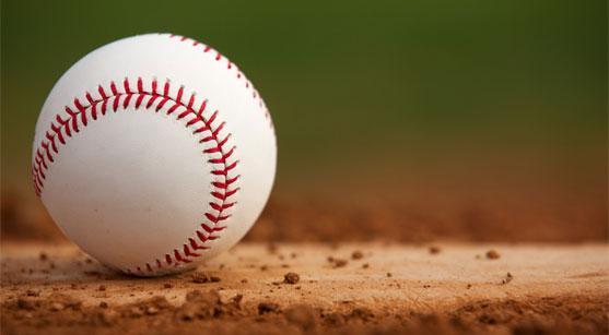 41_baseball[1]