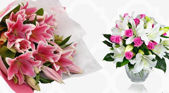 4_lilies